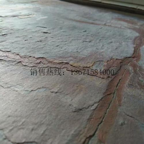 舒密特超薄天然石材