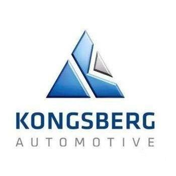konggsberg logo - 副本.jpg