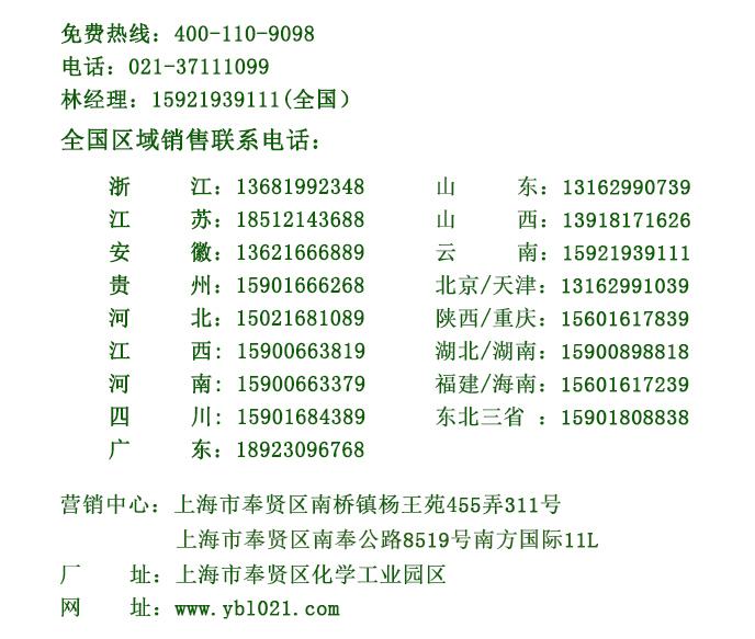 Fvw1N9T_fV1SUJ7-dFtkEp3-1Qcj.jpg