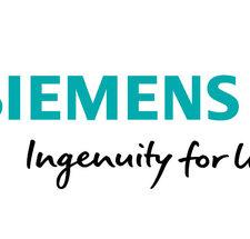 Siemens低壓產品