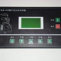 螺杆空压机显示液晶显示屏