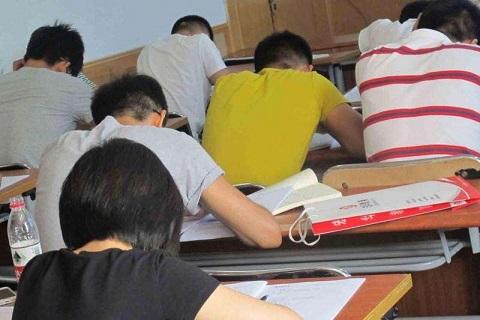 上海英语培训机构该如何选择?