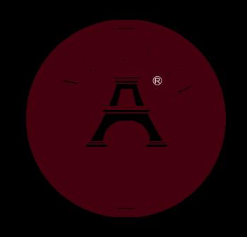 爱拉维logo (3)