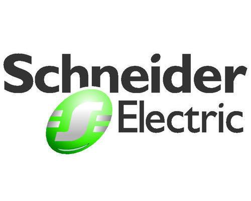 Schneider电控元器件