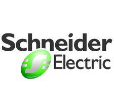 Schneider電控元器件