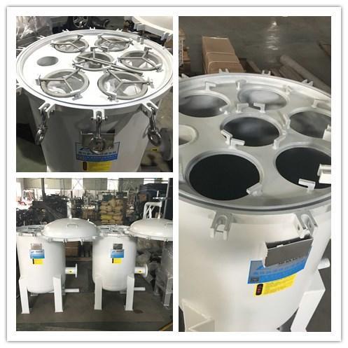 LDDL-6P2S-DN100PN10-Q235碳钢袋式过滤器2.jpg