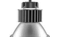 中國照協發布**團體標準《景觀照明用LED點光源和線條燈接口技術規范》