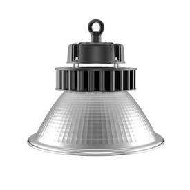 GKL工礦燈
