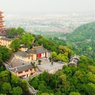 上海到江苏南通租车、包车价格