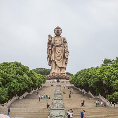 上海到江苏无锡租车、包车价格