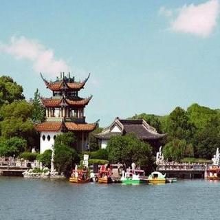 上海到安徽铜陵租车、包车价格