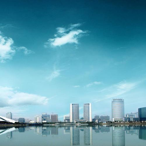 上海到安徽合肥租车、包车价格