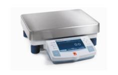 American EP32001C 32kg/0.1 industrial electronic balance precision balance