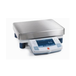 American EP32001C 32kg/0.1 industrial electronic balance precision balance