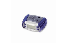 Honeywell compound gas detector