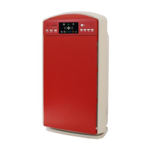 空气净化器-302玫瑰红