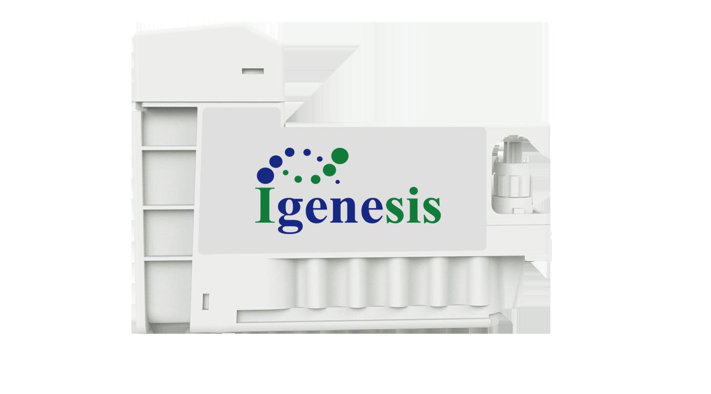 IGS-1智能盒orion