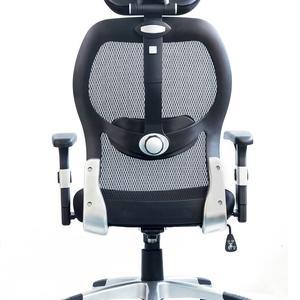 办公家具电脑椅的保养