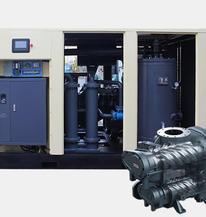 无油空气压缩机与微油空气压缩机哪个好