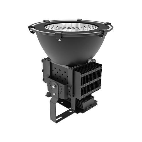 H系列LED工矿灯