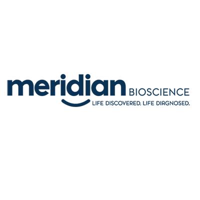 Meridian 新.png