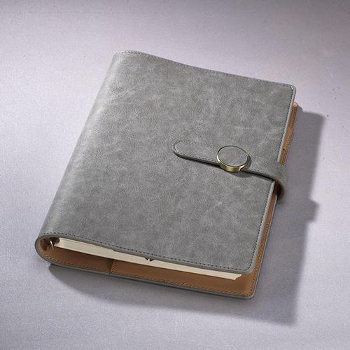 活页笔记本 3