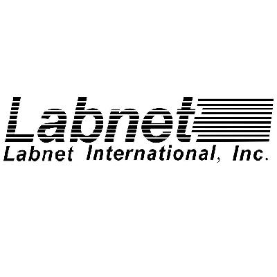 Labnet 新.png