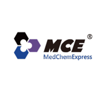 Medchemexpress(MCE)