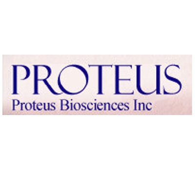 proteus 新.png