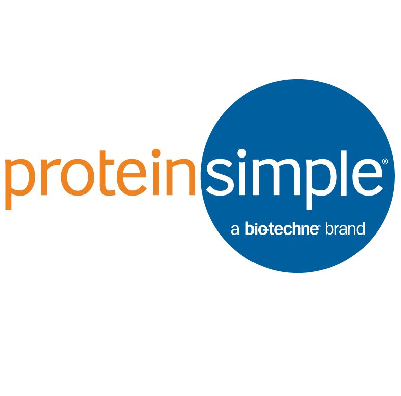 ProteinSimple 新.png