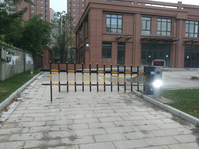WeChat Image_20180706115617.jpg
