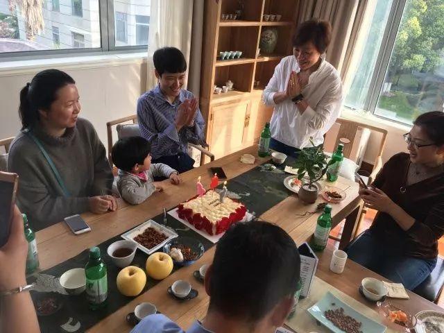 莱蒙国际携手蕙玲生医,树立健康理念,共筑品质生活.jpg
