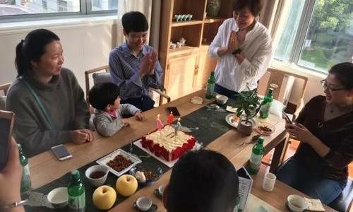 莱蒙国际携手蕙玲生医,树立健康理念,共筑品质生活