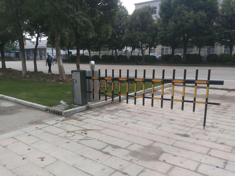 WeChat Image_20180706115614.jpg