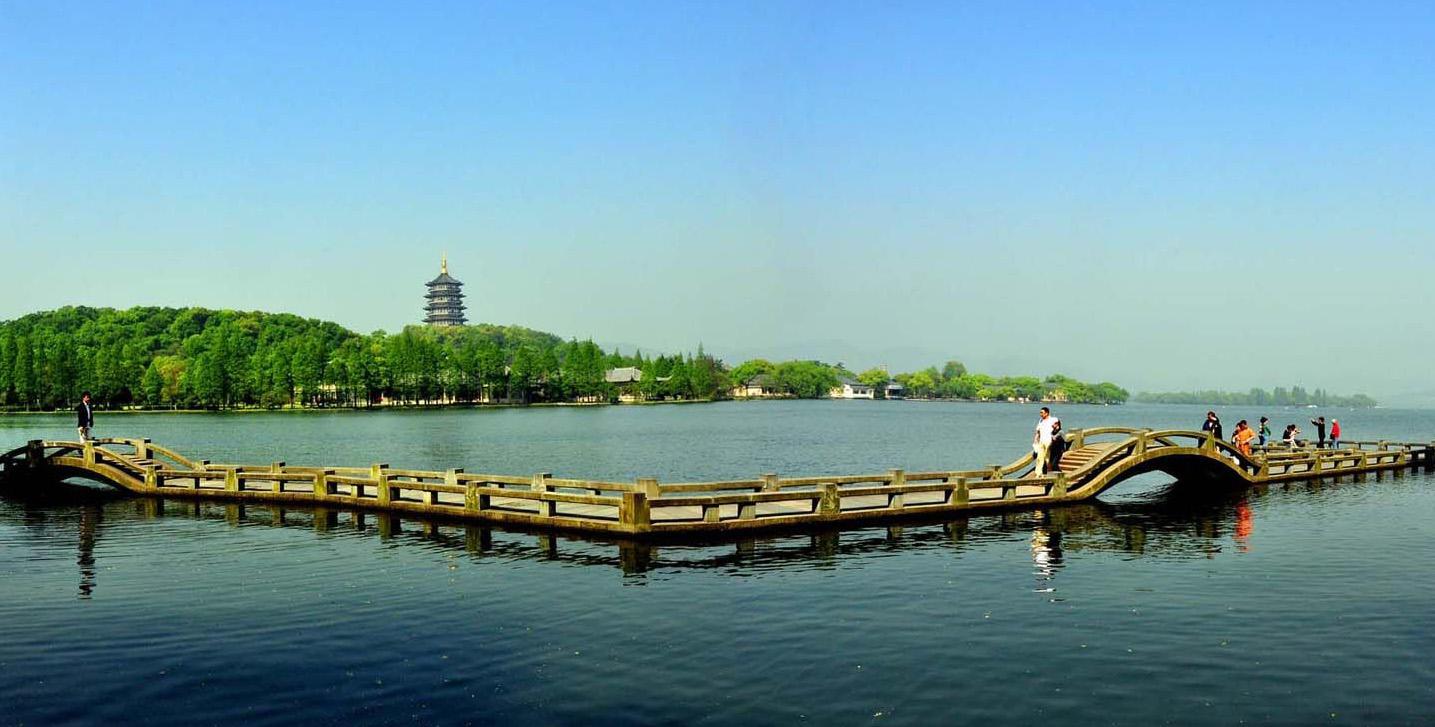 杭州36.jpg