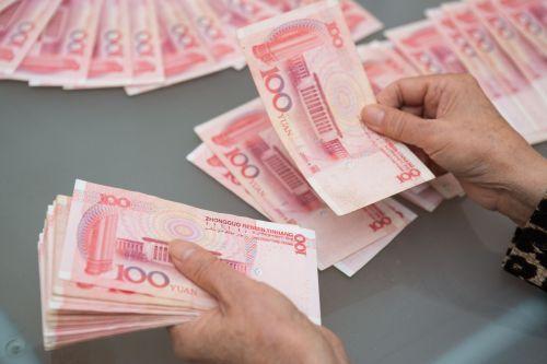 上海租车公司怎么收费