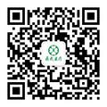微信圖片_20180524092301