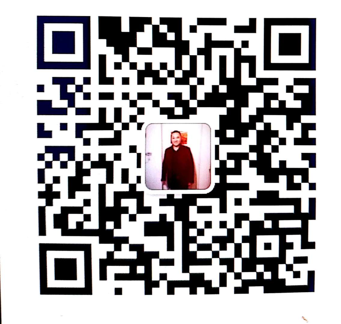 微信圖片_20180710155750