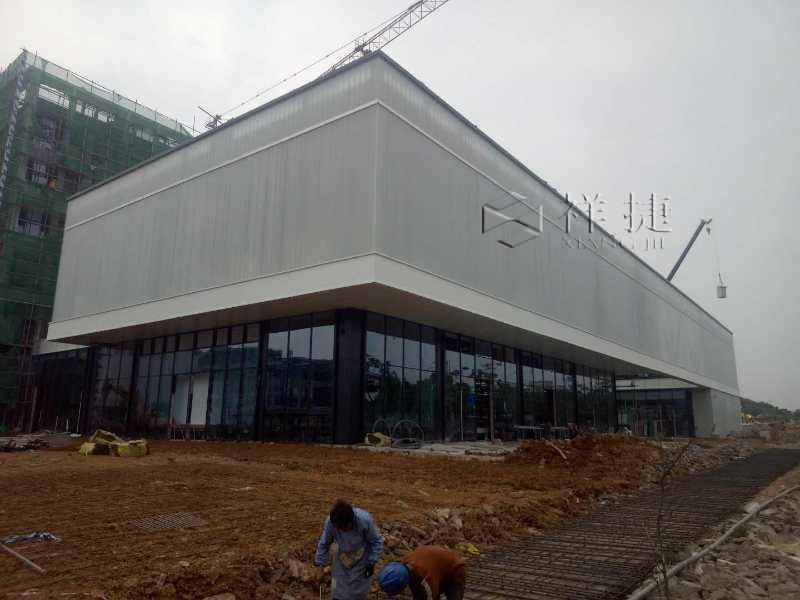 碧桂園西南上城展示中心01a.jpg