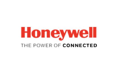 霍尼韋爾(Honeywell?)