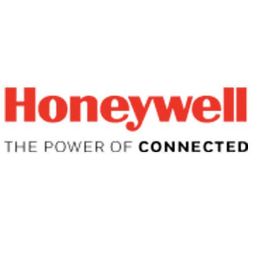 霍尼韦尔(Honeywell?)