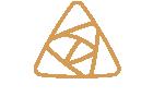 天狼月季logo商标Rosa(修改)-01