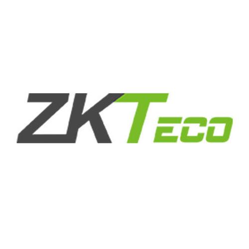 智慧中控(ZKTeco)