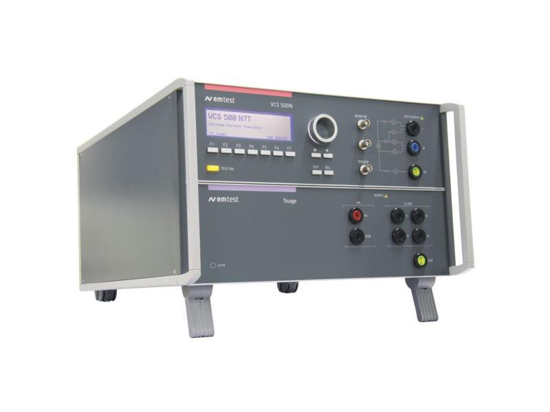 VCS 500N7T.jpg