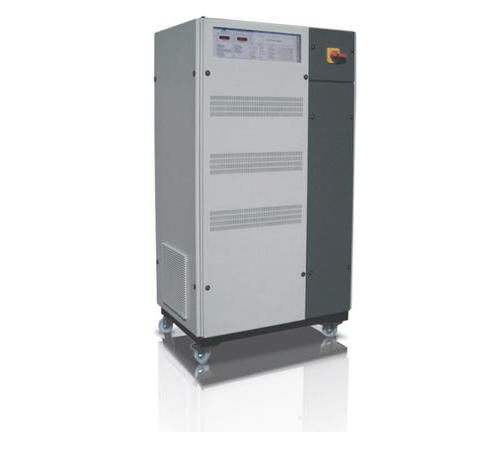 ACS 503N 系列 三相交流電壓源,16 KVA - 90 KVA
