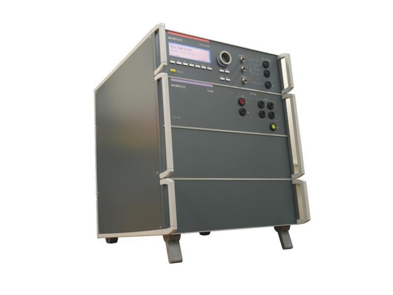 VCS 500N10T.jpg