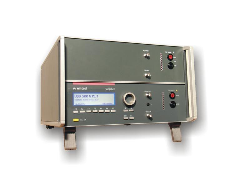 VSS 500N15.jpg