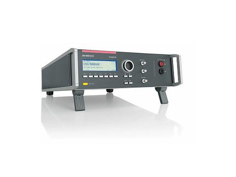 VSS 500N1.jpg