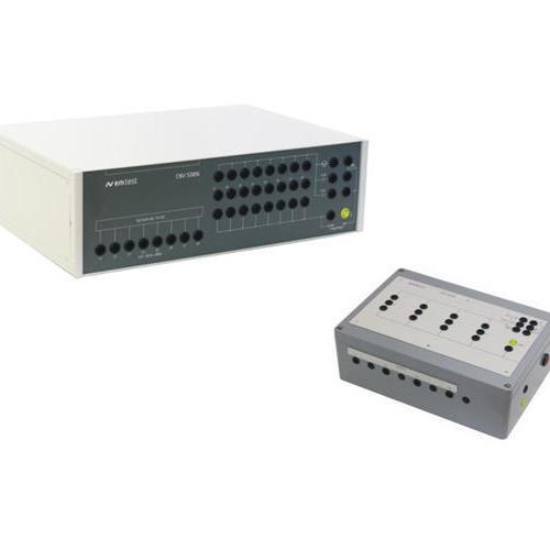 CNV 504N/508N 耦合/去耦网络 信号线/数据线耦合/去耦网络