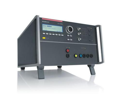 VCS 500N8 8 KV 浪涌模拟器